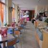 Bild von La Gondola Eiscafé