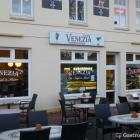 Foto zu Eiscafé Venezia: