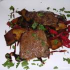 Foto zu Restaurant Neeth: