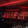 Bild von Rosso Bar