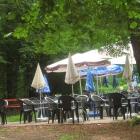 Foto zu NFH Restaurant am Schönbuch: