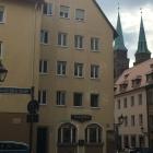 Foto zu Burg Schänke: