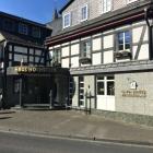 Foto zu Haus Hochstein · Anton's 1872 · Schlemmerrestaurant: 22.05.17