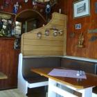 Foto zu Fischhus im Hotel Helgolandia: