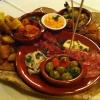 Neu bei GastroGuide: El Tilos