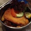 Bild von Schwerelos - Das Achterbahn-Restaurant