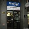 Bild von Lemon Lounge