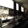 Bar-Bereich