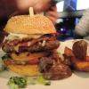 Borgis Burger