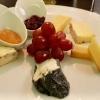 Käse von der Fromagerie Olivier