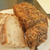 Knuf Brot zum Nachbestellen