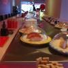 Bild von Sushi Factory