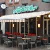 Bild von Restaurant September