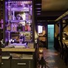 Foto zu Restaurant Aßlarer Hof: