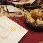 Foto zu Gourmetrestaurant Arens im Arens Hotel 327 m NN:
