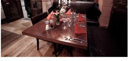 Fotoalbum: Papi Bar Café Restaurant