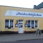 Foto zu Restaurant Parkschlößchen: