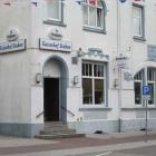 Foto zu Kaiserhof's Stube Inh. Hannchen Hiel: