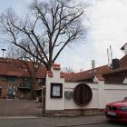 Foto zu Bistrot de Vinotage: Strassenansicht