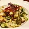 Caesar's Salad RIVA style