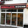 Bild von Himalaya Küche