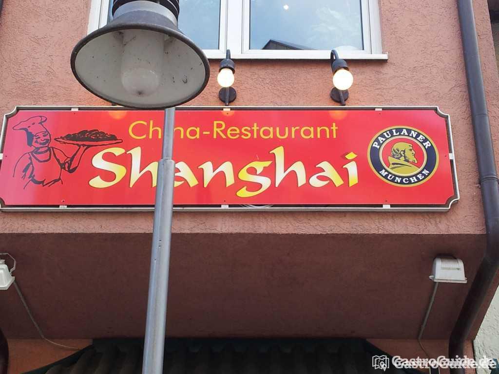 Shanghai Crailsheim