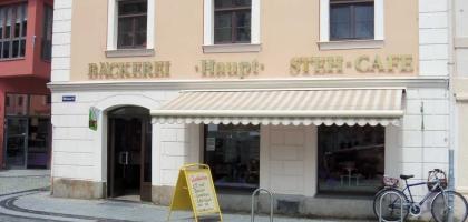 Bild von Brasserie Haupt