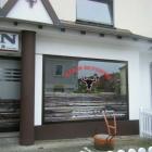 Foto zu El Carnicero: Fenster zum Festsaal