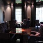 Foto zu Ammolite - The Lighthouse Restaurant: