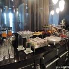 Foto zu Ammolite - The Lighthouse Restaurant: Frühstücksbüfett