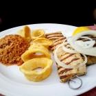 Foto zu Restaurant Marathon: