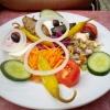 Neu bei GastroGuide: Restaurant Marathon