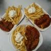 Curry24 Menüs