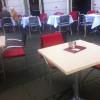 Bild von THEATRO - Café, Tapas y más