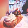 Bild von Sugarbird Cupcakes