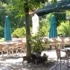 Bild von Restaurant Bistro Bocadillo