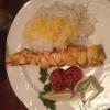 Bild von Kandu Restaurant