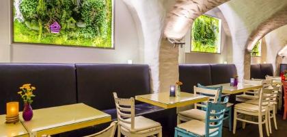 Bild von Bahama Bar y Restaurante