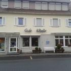 Foto zu Café Köpfle: