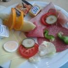 Foto zu Café Köpfle: das Köpfle-Frühstück