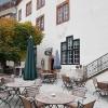 Neu bei GastroGuide: Schloss Schänke