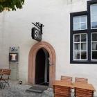 Foto zu Schloss Schänke: