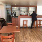 Foto zu Sila Kebab Haus: Innen