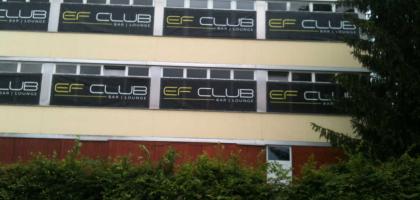 Bild von EF-CLUB