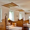 Bild von Fischrestaurant Jungmann