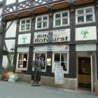 Foto zu Restaurant Marktstube: