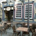 Foto zu Restaurant Kreta:
