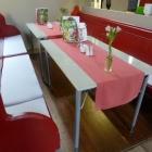 Foto zu Café Aegidius: