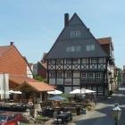 Foto zu Royal Ketty im Bremer Handelshaus: