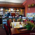 Foto zu Restaurant Kashmir: Restaurant Kashmir